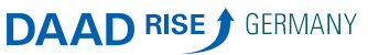 "Towards entry ""RISE Germany 2020 – Research Internships in Science and Engineering"""