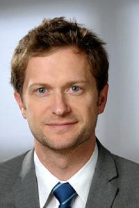 Webber, Kyle G.