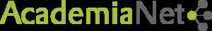Logo AcademiaNet